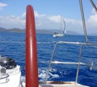 морская практика