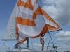 фотосессии на яхте