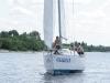 arenda-yacht-kiev-3