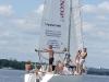 arenda-yacht-kiev-4