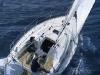 arenda-yacht-kiev-6
