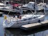 arenda-yacht-kiev-7