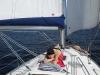 arenda-yacht-kiev-8