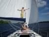 arenda-yacht-kiev-9