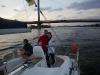 yacht-schol-5