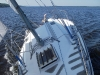 яхты на Днепре